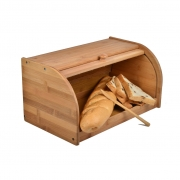 Bread Box--Homex-FSC/BSCI