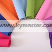 Kymaster PVC Yoga Mat