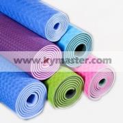 Kymaster TPE Yoga Mat