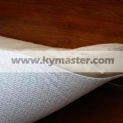 KyMaster Carpet Underlay