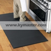 KyMaster Kitchen Anti-fatigue Mat