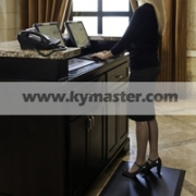 KyMaster Office Anti-fatigue Mat