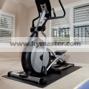 KyMaster Fitness Equipment Mat