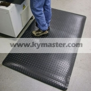 KyMaster Workshop Anti-fatigue Mat