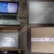 HPEliteBook 8460p CORE i5 – 2nd Gen