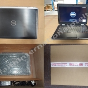 Dell Latitude E6420 CORE i5 – 2nd Gen