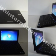 Dell-Latitude 2120 INTEL ATOM