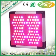 led grow light from shenzhen herifi Jason