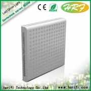 Gemstone Series 196x3w BS002 LED Grow Light