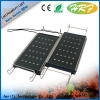 HOT SALE HRF 400mm 60w coral reef used led aquarium light best for aquarium organisms growth and breeing