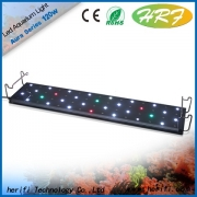 LED lighting aquarium lamp fish tank light coral growth light