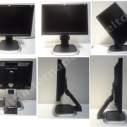 "Selling 19"" widescreen LCD Monitors (1000pcs)"