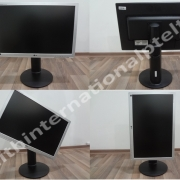 "22""-LG Widescreen monitors. In Very Good Condition!"