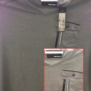 (Brand New) Branded Men's wear