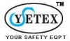Xinxiang Weis Texiles&Garments Co.,Ltd