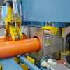 FLOWEX - Twin Screw PVC Pipe Plant
