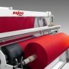 FABREX  - PP Nonwoven Fabric Making Machines
