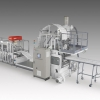 DISPOCON - Thermoforming & PS Foam Vacuum Forming Machines