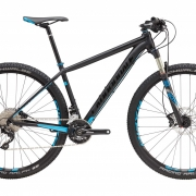 Cannondale F-Si Alloy 2 Bike - 2016