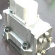 35 series servo valve