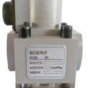 062-191C servo valve