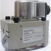G631 series servo valve
