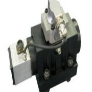 G791/792 series servo valve