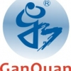 Tianjin Ganquan Group Corporation