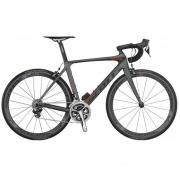 Scott Foil Premium Bike 2013